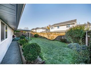 Photo 31: 6355 DAWN Drive in Delta: Holly House for sale (Ladner)  : MLS®# R2524961