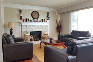 Photo 5: 10991 DENNIS Crescent in Richmond: McNair House for sale : MLS®# R2188006