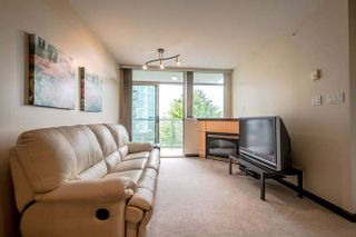 Photo 13: 302 2733 CHANDLERY PLACE in Vancouver: Fraserview VE Condo for sale (Vancouver East)  : MLS®# R2169175