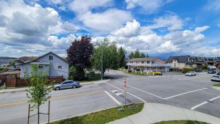 Photo 21: 35 188 WOOD STREET in New Westminster: Queensborough Townhouse for sale : MLS®# R2593410