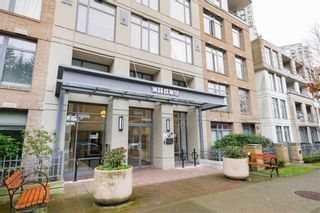 """Photo 23: 906 3660 VANNESS Avenue in Vancouver: Collingwood VE Condo for sale in """"CIRCA"""" (Vancouver East)  : MLS®# R2537513"""