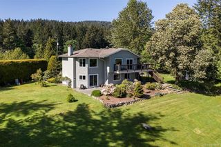 Photo 44: 2208 Ayum Rd in Sooke: Sk Saseenos House for sale : MLS®# 839430