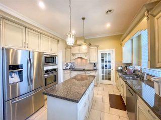 Photo 11: 7651 AFTON Drive in Richmond: Broadmoor House for sale : MLS®# R2562658