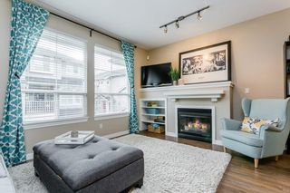 """Photo 10: 33 14952 58 Avenue in Surrey: Sullivan Station Townhouse for sale in """"Highbrae"""" : MLS®# R2232617"""