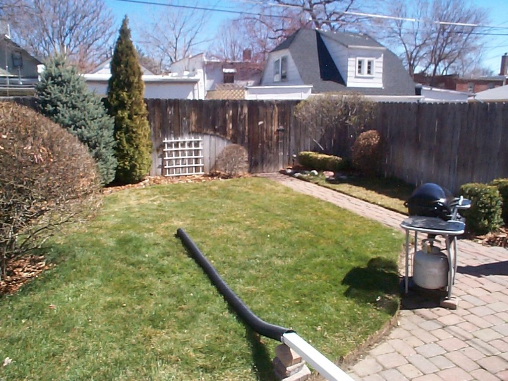 Photo 10: Photos: 266 S. Marion Pkwy in Denver: House for sale : MLS®# 1071140