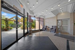 """Photo 22: 503 2189 W 42ND Avenue in Vancouver: Kerrisdale Condo for sale in """"Governor Point"""" (Vancouver West)  : MLS®# R2622142"""