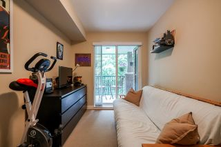 """Photo 21: 305 5488 198 Street in Langley: Langley City Condo for sale in """"Brooklyn Wynd"""" : MLS®# R2593530"""
