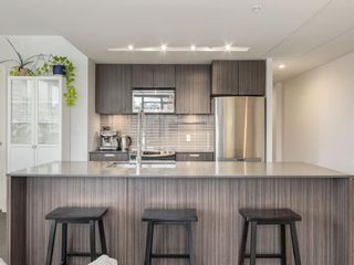 Photo 13: 312 626 14 Avenue SW in Calgary: Beltline Apartment for sale : MLS®# A1065136