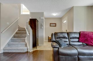 Photo 4: 320 Cimarron Vista Way: Okotoks Detached for sale : MLS®# A1105464