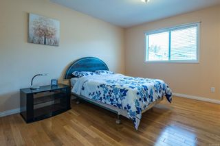 Photo 11: 100 Carmanah Dr in : CV Courtenay East House for sale (Comox Valley)  : MLS®# 866994