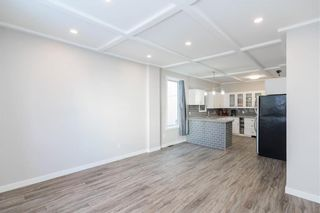 Photo 3: 516 Bannatyne Avenue in Winnipeg: Central Residential for sale (9A)  : MLS®# 202105318