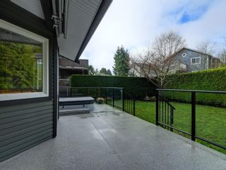 Photo 25: 3414 Mary Anne Cres in : Co Triangle House for sale (Colwood)  : MLS®# 862940