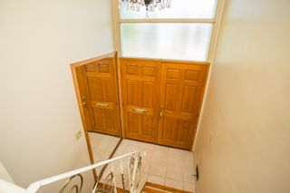 Photo 6: 1521 SHERLOCK Avenue in Burnaby: Sperling-Duthie House for sale (Burnaby North)  : MLS®# R2593020
