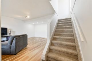 Photo 9: 28 St. Andrews Avenue: Stony Plain House for sale : MLS®# E4247632