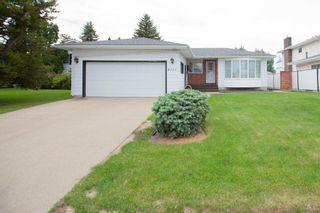 Photo 2: 4111 107A Street in Edmonton: Zone 16 House for sale : MLS®# E4249921
