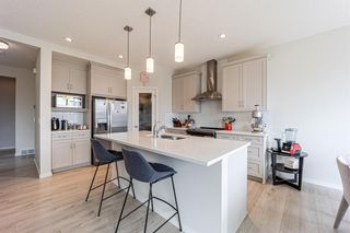 Photo 11: 116 Nolancrest Green NW in Calgary: Nolan Hill Detached for sale : MLS®# A1125175
