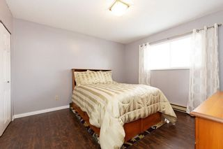 Photo 14: 13351 98 Avenue in Surrey: Whalley House for sale (North Surrey)  : MLS®# R2596733