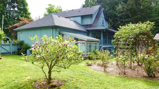 Photo 5: 2102 Mowich Dr in Sooke: Sk Saseenos House for sale : MLS®# 839842