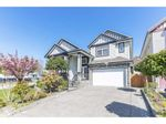 Main Photo: 12355 65 Avenue in Surrey: West Newton House for sale : MLS®# R2573911