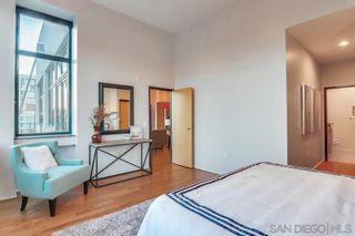 Photo 25: Condo for sale : 2 bedrooms : 1551 4th Avenue #811 in San Diego