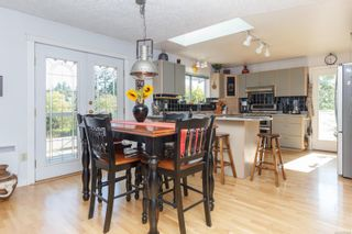 Photo 5: 1330 Roy Rd in : SW Interurban House for sale (Saanich West)  : MLS®# 877249