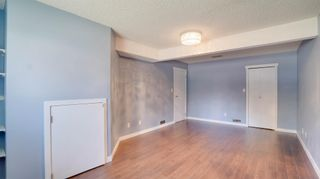 Photo 28: 1883 MILL WOODS Road in Edmonton: Zone 29 Townhouse for sale : MLS®# E4260538