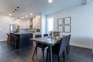 Photo 6: 10221 135 Street in Edmonton: Zone 11 House for sale : MLS®# E4229333