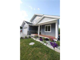 Photo 20: 1039 JAY CR in Squamish: Garibaldi Highlands House for sale : MLS®# V1079299