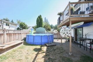 Photo 30: 1820 Keys Place in Abbotsford: Central Abbotsford House for sale : MLS®# R2606197