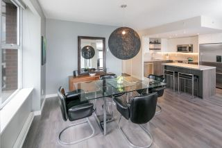 """Photo 16: 501 1255 MAIN Street in Vancouver: Mount Pleasant VE Condo for sale in """"STATION PLACE by BOSA"""" (Vancouver East)  : MLS®# R2213823"""