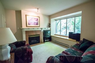 "Photo 2: 77 11757 236 Street in Maple Ridge: Cottonwood MR Townhouse for sale in ""GALIANO"" : MLS®# R2073429"