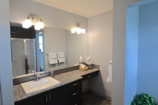 Photo 28: 130 Nolanshire Crescent NW in Calgary: Nolan Hill Detached for sale : MLS®# A1104088