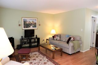 Photo 12: 20 2458 Labieux Rd in : Na Diver Lake Row/Townhouse for sale (Nanaimo)  : MLS®# 883081
