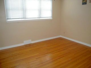 Photo 10: 1186 Lorette Avenue in WINNIPEG: Manitoba Other Residential for sale : MLS®# 1224445