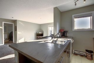 Photo 7: 2413 403 Mackenzie Way SW: Airdrie Apartment for sale : MLS®# A1052642