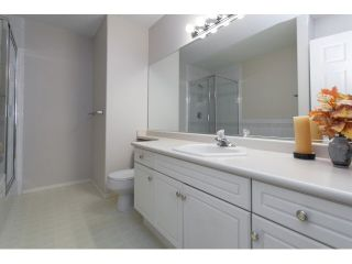 """Photo 14: 167 13888 70 Avenue in Surrey: East Newton Townhouse for sale in """"Chelsea Gardens"""" : MLS®# R2000018"""