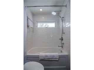 Photo 12: 14 GLENWOOD Court: Cochrane House for sale : MLS®# C4110479