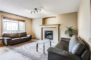 Photo 11: 240 EVERMEADOW Avenue SW in Calgary: Evergreen Detached for sale : MLS®# C4302505