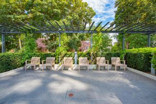"""Photo 25: 3106 6538 NELSON Avenue in Burnaby: Metrotown Condo for sale in """"MET 2"""" (Burnaby South)  : MLS®# R2608701"""