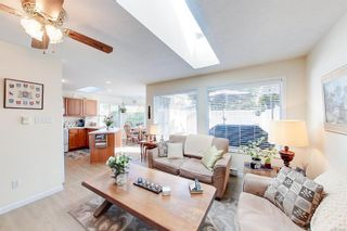 Photo 7: 506 Rowan Dr in : PQ Qualicum Beach House for sale (Parksville/Qualicum)  : MLS®# 875588
