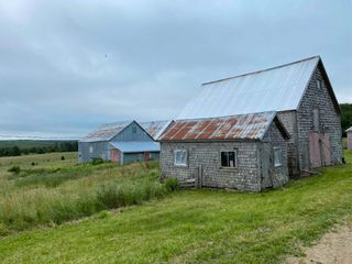 Photo 5: 519 JW MCCULLOCH Road in Meiklefield: 108-Rural Pictou County Farm for sale (Northern Region)  : MLS®# 202117518