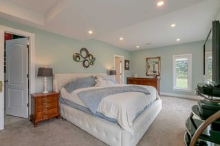 Photo 32: 6949 5th Line in New Tecumseth: Tottenham Freehold for sale : MLS®# N5393930