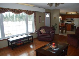 Photo 8: 34 N Road in NOTREDAMELRDS: Manitoba Other Residential for sale : MLS®# 1105487