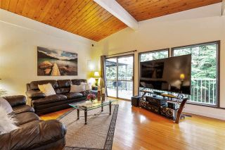 """Photo 5: 321 DECAIRE Street in Coquitlam: Central Coquitlam House for sale in """"AUSTIN HEIGHTS"""" : MLS®# R2565839"""