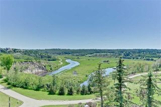 Photo 31: 52 Pinnacle Way: Rural Sturgeon County House for sale : MLS®# E4238330