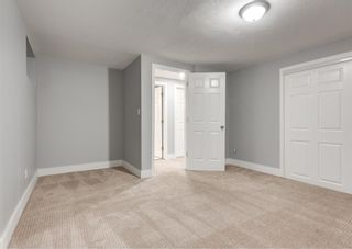 Photo 43: 12 SNOWDON Crescent SW in Calgary: Southwood Detached for sale : MLS®# A1078903