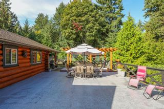 Photo 11: 1614 Marina Way in : PQ Nanoose House for sale (Parksville/Qualicum)  : MLS®# 887079