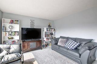 Photo 39: 67 Auburn Glen Heights SE in Calgary: Auburn Bay Detached for sale : MLS®# A1128879