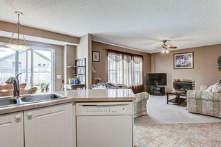 Photo 14: 165 Coventry Court NE in Calgary: Coventry Hills Detached for sale : MLS®# A1112287