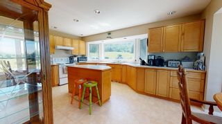 Photo 31: 1711 Davies Road, in Sorrento: House for sale : MLS®# 10233296